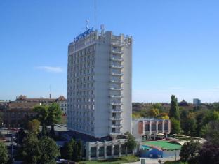 /bg-bg/north-star-continental-resort/hotel/timisoara-ro.html?asq=jGXBHFvRg5Z51Emf%2fbXG4w%3d%3d