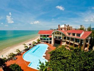 /nb-no/vung-tau-intourco-resort/hotel/vung-tau-vn.html?asq=jGXBHFvRg5Z51Emf%2fbXG4w%3d%3d
