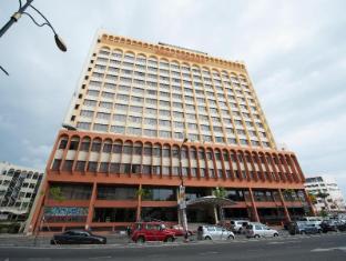/ar-ae/gaya-centre-hotel/hotel/kota-kinabalu-my.html?asq=jGXBHFvRg5Z51Emf%2fbXG4w%3d%3d