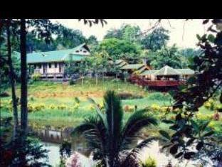 /ca-es/sepilok-jungle-resort/hotel/sandakan-my.html?asq=jGXBHFvRg5Z51Emf%2fbXG4w%3d%3d