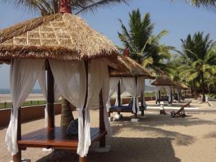 /ca-es/blue-ocean-resort-spa/hotel/ganpatipule-in.html?asq=jGXBHFvRg5Z51Emf%2fbXG4w%3d%3d