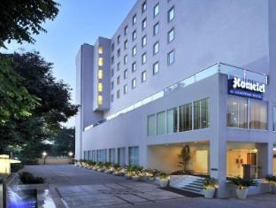 /bg-bg/hometel-chandigarh/hotel/chandigarh-in.html?asq=jGXBHFvRg5Z51Emf%2fbXG4w%3d%3d