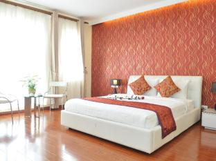 /el-gr/hanoi-legacy-hotel-hoan-kiem/hotel/hanoi-vn.html?asq=jGXBHFvRg5Z51Emf%2fbXG4w%3d%3d