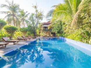 /ar-ae/sambor-village-hotel/hotel/kampong-thom-kh.html?asq=jGXBHFvRg5Z51Emf%2fbXG4w%3d%3d