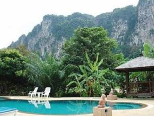 Aonang Mountain Paradise Resort
