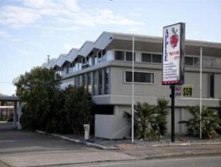 Apple Motor Inn