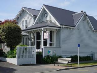 /da-dk/dorset-house-backpackers/hotel/christchurch-nz.html?asq=jGXBHFvRg5Z51Emf%2fbXG4w%3d%3d