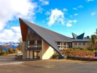 /ca-es/fiordland-hotel-motel/hotel/te-anau-nz.html?asq=jGXBHFvRg5Z51Emf%2fbXG4w%3d%3d