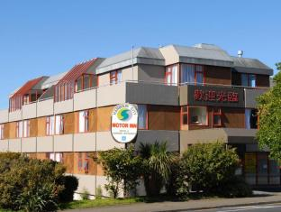 /cs-cz/harbour-city-motor-inn/hotel/wellington-nz.html?asq=jGXBHFvRg5Z51Emf%2fbXG4w%3d%3d