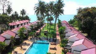 /de-de/shah-s-beach-resort/hotel/malacca-my.html?asq=jGXBHFvRg5Z51Emf%2fbXG4w%3d%3d