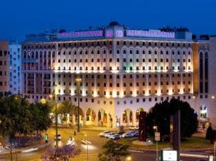 /es-es/ayre-hotel-sevilla/hotel/seville-es.html?asq=jGXBHFvRg5Z51Emf%2fbXG4w%3d%3d