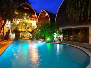 /lv-lv/the-sitio-boracay-villas-suites/hotel/boracay-island-ph.html?asq=jGXBHFvRg5Z51Emf%2fbXG4w%3d%3d