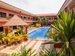 /pt-pt/beach-road-hotel/hotel/sihanoukville-kh.html?asq=jGXBHFvRg5Z51Emf%2fbXG4w%3d%3d