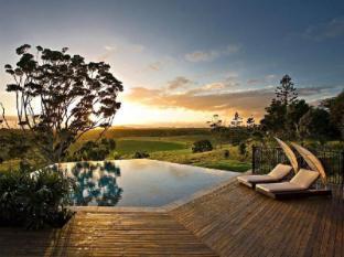 /bg-bg/la-vista-byron-bay-villas/hotel/byron-bay-au.html?asq=jGXBHFvRg5Z51Emf%2fbXG4w%3d%3d