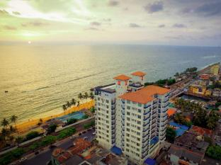 /da-dk/global-towers-hotel-apartments/hotel/colombo-lk.html?asq=jGXBHFvRg5Z51Emf%2fbXG4w%3d%3d