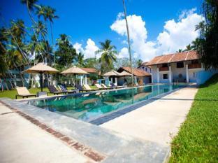 /ca-es/paradise-road-the-villa-bentota/hotel/bentota-lk.html?asq=jGXBHFvRg5Z51Emf%2fbXG4w%3d%3d