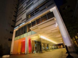 /zh-hk/cross-hotel-sapporo/hotel/sapporo-jp.html?asq=jGXBHFvRg5Z51Emf%2fbXG4w%3d%3d