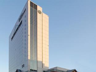 /ca-es/asahikawa-grand-hotel/hotel/asahikawa-jp.html?asq=jGXBHFvRg5Z51Emf%2fbXG4w%3d%3d