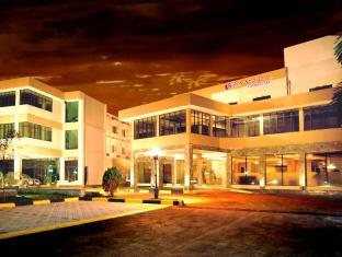 /et-ee/ramada-katunayake-hotel-colombo-international-airport/hotel/negombo-lk.html?asq=jGXBHFvRg5Z51Emf%2fbXG4w%3d%3d