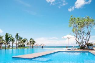 /ca-es/eden-resort-phu-quoc/hotel/phu-quoc-island-vn.html?asq=jGXBHFvRg5Z51Emf%2fbXG4w%3d%3d