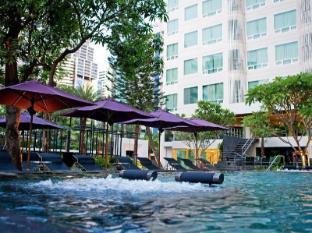 /bg-bg/sukhumvit-12-bangkok-hotel-suites/hotel/bangkok-th.html?asq=jGXBHFvRg5Z51Emf%2fbXG4w%3d%3d