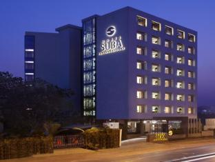 /cs-cz/hotel-suba-international/hotel/mumbai-in.html?asq=jGXBHFvRg5Z51Emf%2fbXG4w%3d%3d