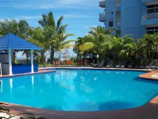 /ms-my/sanctuary-resort-apartment/hotel/cherating-my.html?asq=jGXBHFvRg5Z51Emf%2fbXG4w%3d%3d