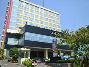/cs-cz/grand-zuri-jababeka-hotel/hotel/cikarang-id.html?asq=jGXBHFvRg5Z51Emf%2fbXG4w%3d%3d