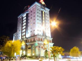 /da-dk/sea-stars-international-hotel/hotel/haiphong-vn.html?asq=jGXBHFvRg5Z51Emf%2fbXG4w%3d%3d