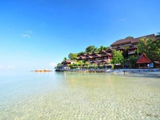 /ms-my/haadyao-bayview-resort-spa/hotel/koh-phangan-th.html?asq=jGXBHFvRg5Z51Emf%2fbXG4w%3d%3d
