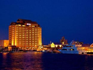 /ca-es/la-vista-hakodate-bay/hotel/hakodate-jp.html?asq=jGXBHFvRg5Z51Emf%2fbXG4w%3d%3d
