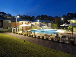 /ca-es/darby-park-serviced-residences/hotel/margaret-river-wine-region-au.html?asq=jGXBHFvRg5Z51Emf%2fbXG4w%3d%3d