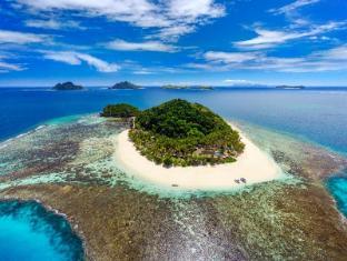 /da-dk/matamanoa-island-resort/hotel/mamanuca-islands-fj.html?asq=jGXBHFvRg5Z51Emf%2fbXG4w%3d%3d