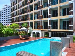 /hi-in/august-suites-pattaya/hotel/pattaya-th.html?asq=jGXBHFvRg5Z51Emf%2fbXG4w%3d%3d