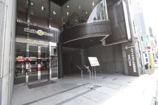 /ja-jp/smile-hotel-kyoto-shijo/hotel/kyoto-jp.html?asq=jGXBHFvRg5Z51Emf%2fbXG4w%3d%3d