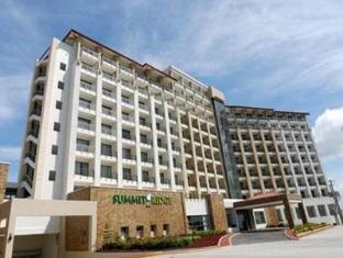 /de-de/summit-ridge-hotel/hotel/tagaytay-ph.html?asq=jGXBHFvRg5Z51Emf%2fbXG4w%3d%3d