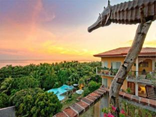 /pl-pl/amarela-resort/hotel/bohol-ph.html?asq=jGXBHFvRg5Z51Emf%2fbXG4w%3d%3d