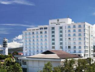 /de-de/sintesa-peninsula-hotel/hotel/manado-id.html?asq=jGXBHFvRg5Z51Emf%2fbXG4w%3d%3d