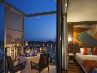 /hi-in/ramada-plaza-milano-hotel/hotel/milan-it.html?asq=jGXBHFvRg5Z51Emf%2fbXG4w%3d%3d