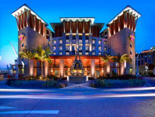 /ja-jp/resorts-world-sentosa-hard-rock-hotel/hotel/singapore-sg.html?asq=jGXBHFvRg5Z51Emf%2fbXG4w%3d%3d