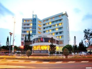 /nb-no/sammy-hotel/hotel/vung-tau-vn.html?asq=jGXBHFvRg5Z51Emf%2fbXG4w%3d%3d
