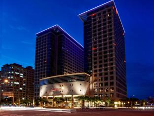 /zh-tw/sheraton-hsinchu-hotel/hotel/hsinchu-tw.html?asq=jGXBHFvRg5Z51Emf%2fbXG4w%3d%3d