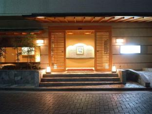 /lv-lv/hakone-suimeisou-hotel/hotel/hakone-jp.html?asq=jGXBHFvRg5Z51Emf%2fbXG4w%3d%3d