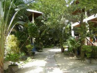 /cs-cz/koh-tao-tropicana-resort/hotel/koh-tao-th.html?asq=jGXBHFvRg5Z51Emf%2fbXG4w%3d%3d