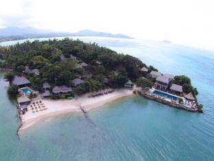 /zh-cn/loyfa-natural-resort/hotel/koh-phangan-th.html?asq=jGXBHFvRg5Z51Emf%2fbXG4w%3d%3d