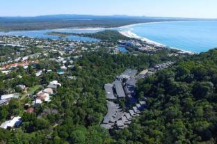 /ar-ae/peppers-noosa-resort-villas/hotel/sunshine-coast-au.html?asq=jGXBHFvRg5Z51Emf%2fbXG4w%3d%3d