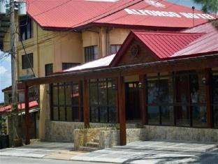 Alfonso Hotel