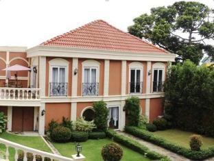 /de-de/view-park-hotel/hotel/tagaytay-ph.html?asq=jGXBHFvRg5Z51Emf%2fbXG4w%3d%3d