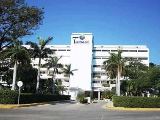 /ar-ae/tamaca-beach-resort-hotel-by-sercotel-hotels/hotel/santa-marta-co.html?asq=jGXBHFvRg5Z51Emf%2fbXG4w%3d%3d