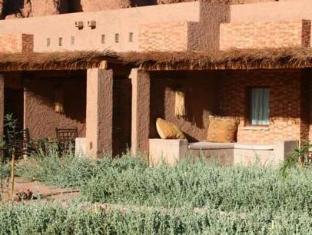 /de-de/alto-atacama-desert-lodge-spa-all-inclusive/hotel/san-pedro-de-atacama-cl.html?asq=jGXBHFvRg5Z51Emf%2fbXG4w%3d%3d